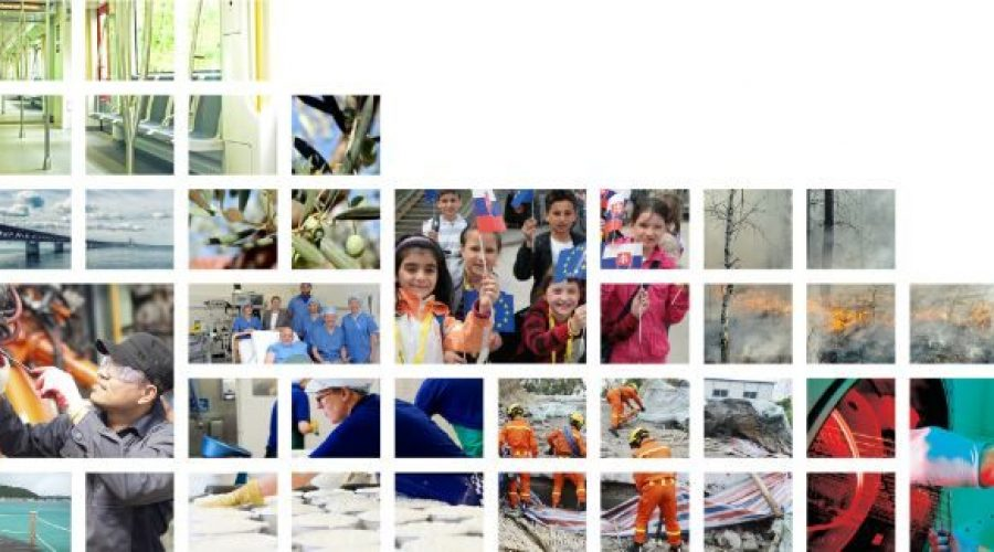 #ProfitWhithPurpose targato ENISIE.  A Malta due giorni di proposte a scopo sociale