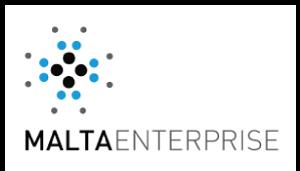 Partner-logo-ME-300px