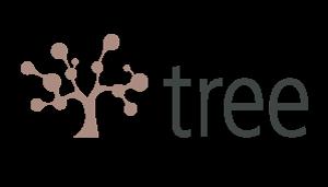 Partner-logo-Tree-300px