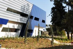 Innovazione sociale per le imprese. Il 6 marzo a Malta con ENISIE