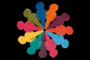 """Fase 2, il 4 giugno incontro on line  """"Coprogettazione: opportunità per la ripartenza. Pubblico e Privato insieme per il Terzo settore""""."""