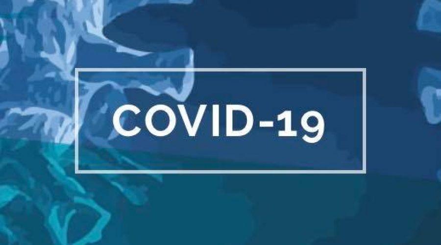 Innovazione, resilienza e collaborazione per supportare le imprese nella gestione della crisi COVID-19