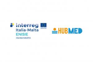 Hub Med, ambassadors al lavoro per un netwok mediterraneo